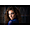 EXPO: Studio Portraits from Easy to Dramatic with Joe Brady