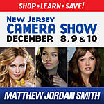 NJCS: 5 Essential Steps to Be a Success in Photography with Matthew Jordan