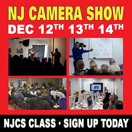 NJCS: DxO Innovative Photo Software with Hector Martinez
