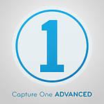 Capture One: Advanced Full Day (Hoboken)