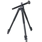 Vanguard Alta Pro 263AT Aluminum Alloy Tripod Legs Only. Max height 65inch