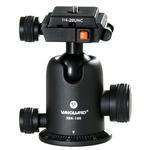 Vanguard Alta Pro 264AB Tripod With SBH-100 Ball Head Kit