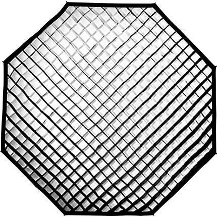 Westcott 40? Grid for 43 Inch Apollo Orb