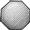 Westcott 40? Grid for 43 Inch Apollo Orb