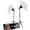 Westcott uLite 2-Light Umbrella Kit
