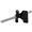 Westcott + Peter Hurley  Perfect Headshot Kit