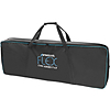 Westcott Flex Cine Gear Bag 1x3ft