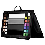 X-Rite ColorChecker Video XL w/ Configurable Carrying Case