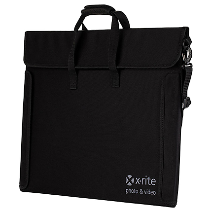 X-Rite Configurable Carry Case For ColorChecker Video XL