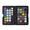 Xrite ColorMunki Display / ColorChecker Passport Bundle