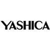 Yashica 58mm Circular Polarizer (Non Multicoated)