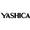Yashica 82mm Circular Polarizer (Non Multicoated)