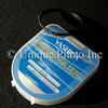 Yashica 37mm Multi-coated UV Filter