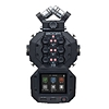 Zoom H8 Portable Handy Recorder