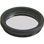 Zeiss Diopter Correction Lens ZL-2D