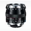 Zeiss Biogon T 35mm f/2.0 ZM Standard Lens - Black