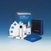 Carl Zeiss Lens Cleaning Kit