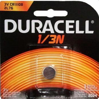 duracell dl 1 3n k58l cr1 3n lithium battery batteries. Black Bedroom Furniture Sets. Home Design Ideas