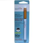 E-Cig Electronic Cigaret Regular Medium Nicotine 800 Puffs 1ct Soft Tip