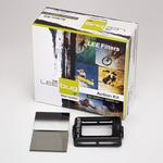 LEE Filters GoPro Bug 3+ Action Kit