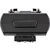 Westcott FJ Adapter for Sony Cameras