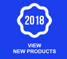 View New Items 2018